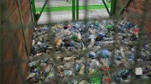 Zmiany w przepisach odpadowych