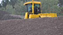 Zrównoważona biogospodarka