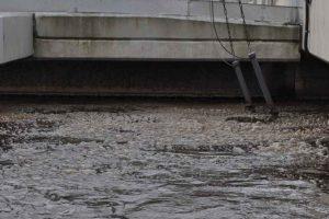 Przedsięwzięcia wodociągowo-kanalizacyjne