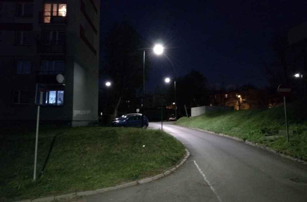 Oświetlenie Led Owe W Rudzie śląskiej Sozosfera Ochrona