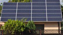 OZE i efektywność energetyczna