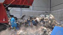Walka z naruszeniami odpadowymi