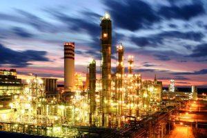 ograniczą emisję tlenków azotu