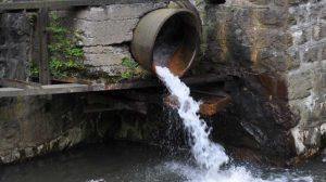 Promesa wydania pozwolenia wodnoprawnego