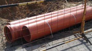 Dofinansowanie inwestycji wodociągowo-kanalizacyjnych
