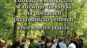 Edukacja ekologiczna i turystyka