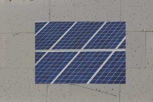 Modernizacja energetyczna i OZE