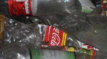 ograniczyć ilość, użyć ponownie i poddać recyklingowi