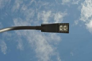 Proekologiczne i oszczędne oświetlenie