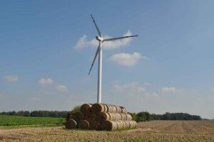 Krajowy plan na rzecz energii i klimatu