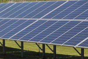 środki na efektywność energetyczną i OZE