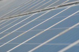 OZE i energooszczędność w europejskich miastach