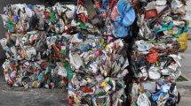 Kontrole i pozwolenia zintegrowane w gospodarce odpadami