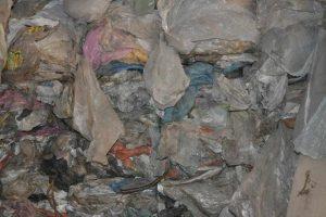 Zespół ds. odpadów
