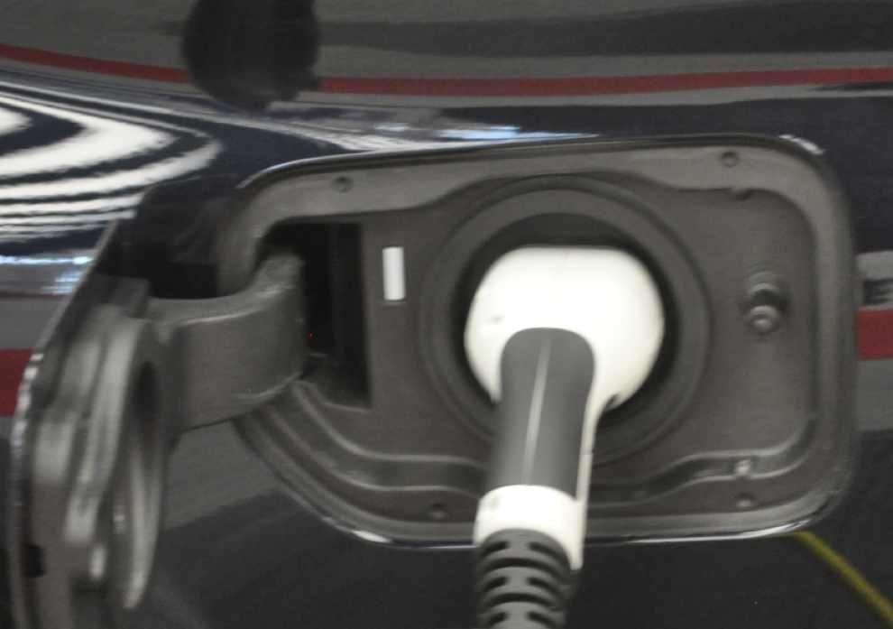 Strategie rozwoju elektromobilności