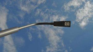 7 mln zł na oświetlenie uliczne
