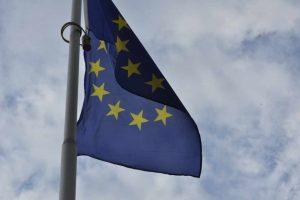 Zrównoważona Europa