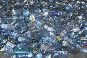100% opakowań do recyklingu lub ponownego użycia