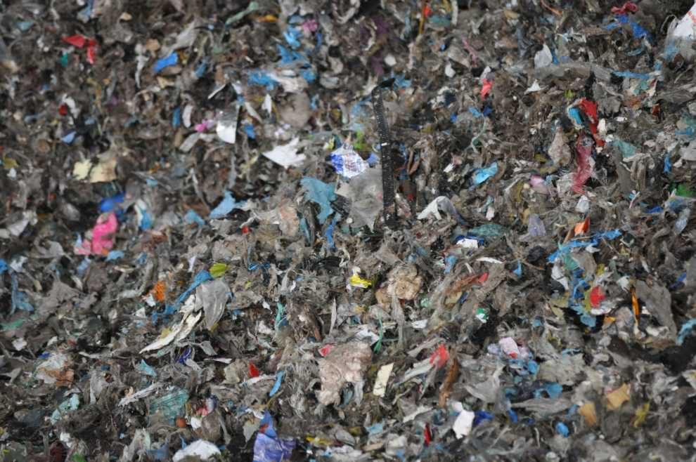referendum w sprawie ciepłowni na RDF i biomasę
