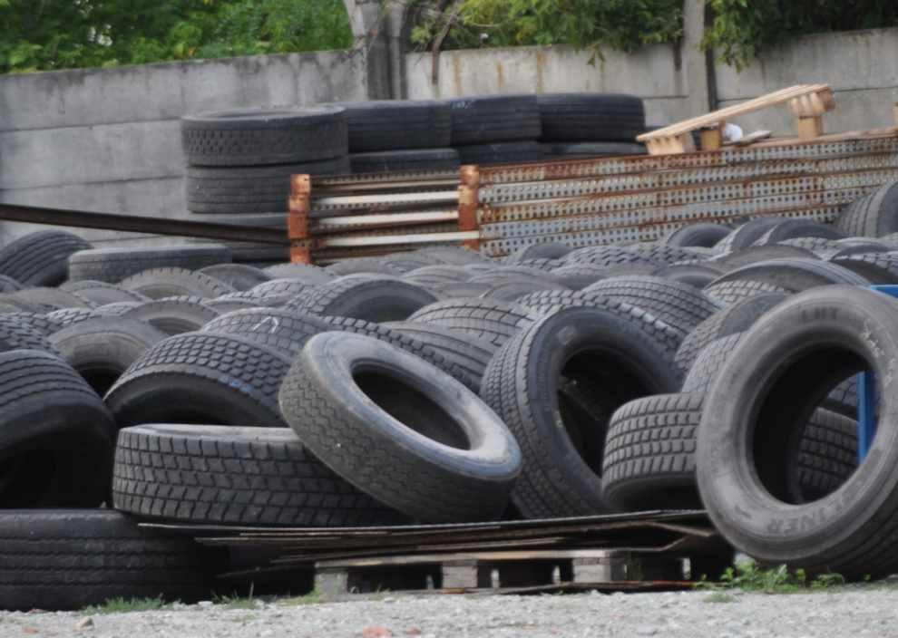 Kiedy rzecz używana staje się odpadem?