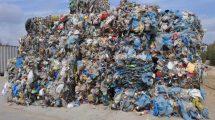 Zmiany w zakresie magazynowania odpadów