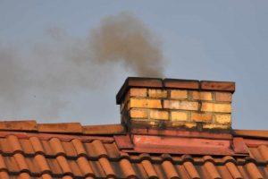 kontra smog