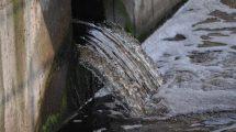Ustalenie opłaty za wydanie pozwolenia wodnoprawnego