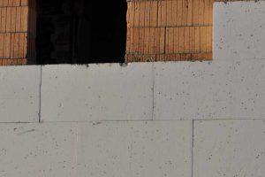 Dofinansowanie termomodernizacji budynków jednorodzinnych