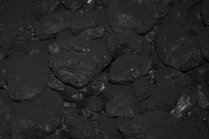 Jakość węgla pod lupą