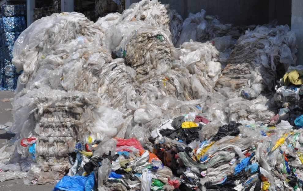 Zmiany w gospodarce odpadami w 2019 r.