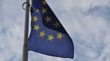 Ochrona środowiska i decyzje Komisji Europejskiej