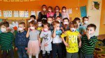 Licealistki przeciw smogowi