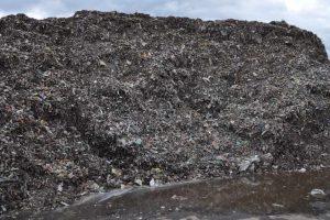 po nowelizacji ustawy o odpadach
