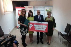 5,6 mln zł na OZE