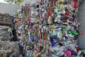 Marzyciele recyklingu