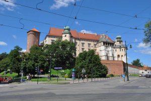 Wymiana ogrzewania w Krakowie