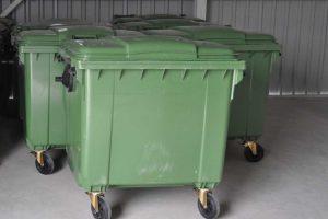 szkolenia z gospodarki odpadami komunalnymi