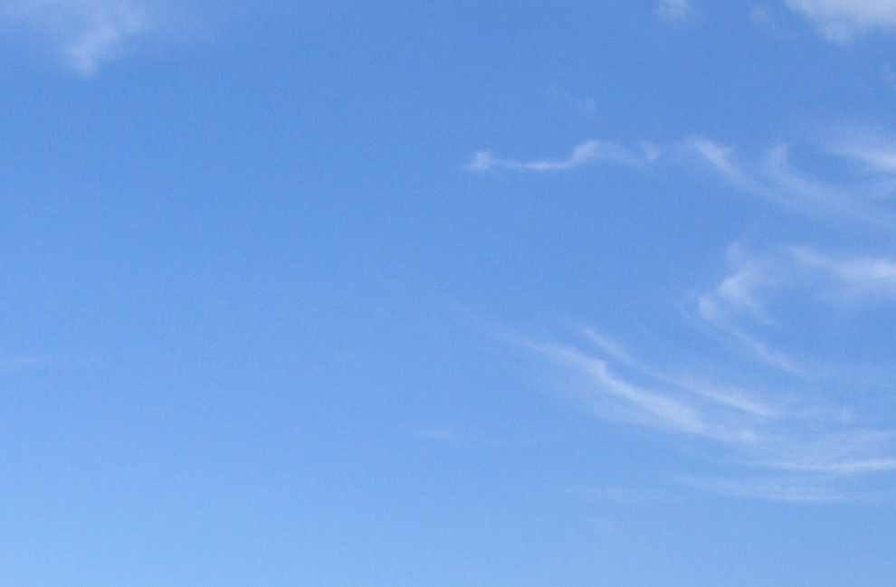 Ochrona powietrza na Mazowszu z dofinansowaniem