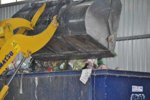 koszty gospodarki odpadami