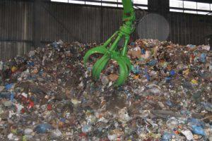 przedsięwzięcia znacząco oddziałujące na środowisko