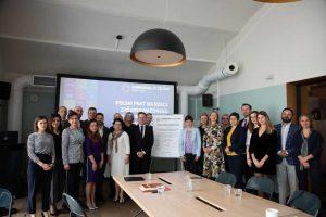 Pakt na rzecz zrównoważonego wykorzystywania tworzyw sztucznych