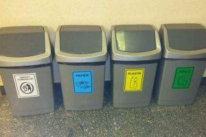 nowe stawki opłat za odpady