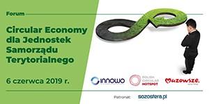 Forum Circular Economy
