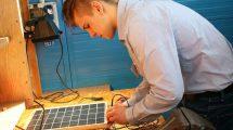 energetyki odnawialnej