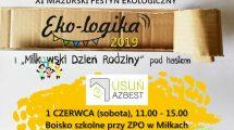 Eko-Logika