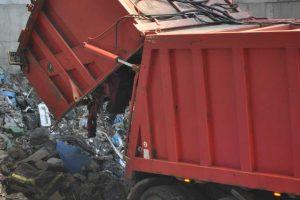 Ewidencja odpadów od 2020 r.