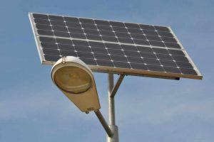 o efektywności energetycznej