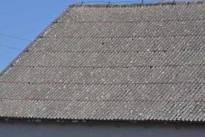 Usuwanie azbestu w Mielcu
