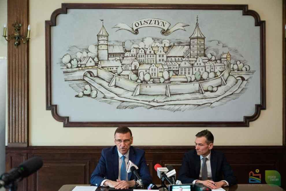 ITPOK w Olsztynie