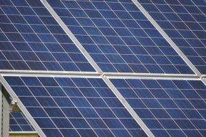 Plany w zakresie energii i klimatu